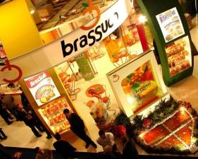 Brassuco Apas 2006 01