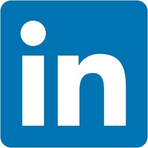 LinkedIn 2