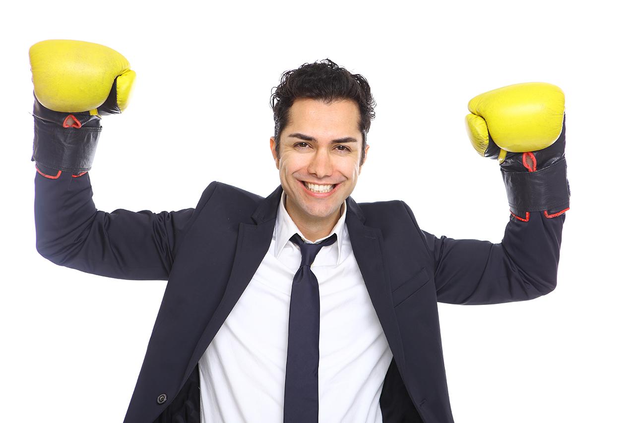 10 Dicas de como reconhecer e lidar com negociadores que só querem levar vantagem